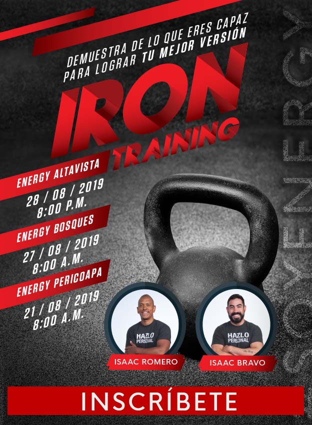 iron-training_texto.jpg