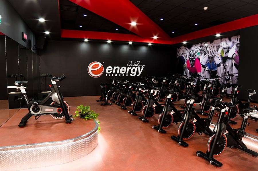energy_fitness_Vallejo-05.jpg